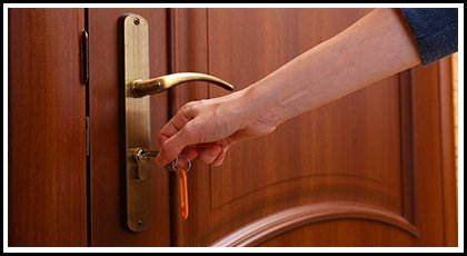 Groves Lincoln Park AZ Locksmith, Tucson, AZ 520-841-5245